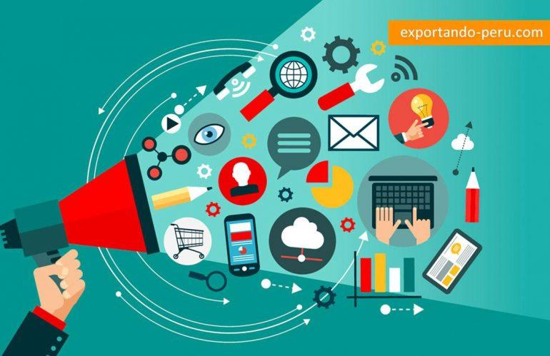 10 claves para promocionar tu empresa en Twitter