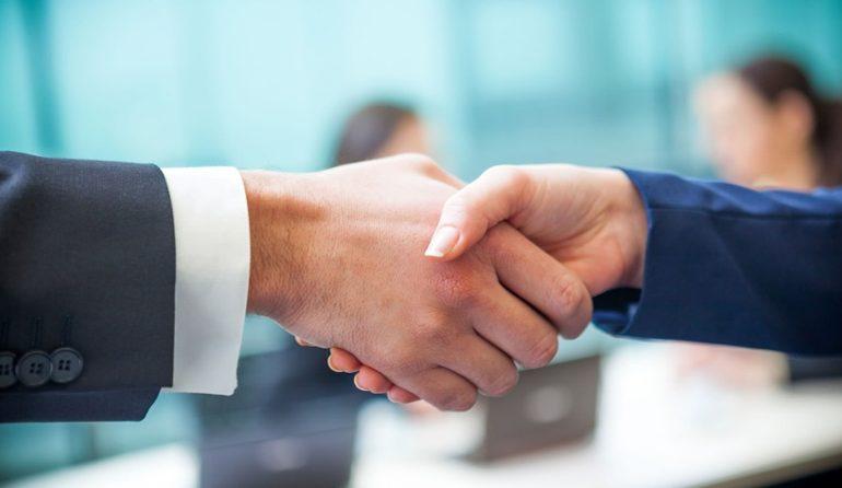 ¿Cuál es la importancia de las alianzas estratégicas entre empresas?